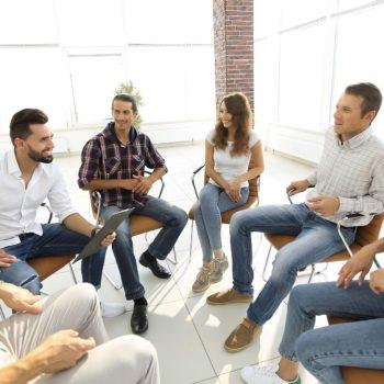 Workshops pour professionnels et particuliers